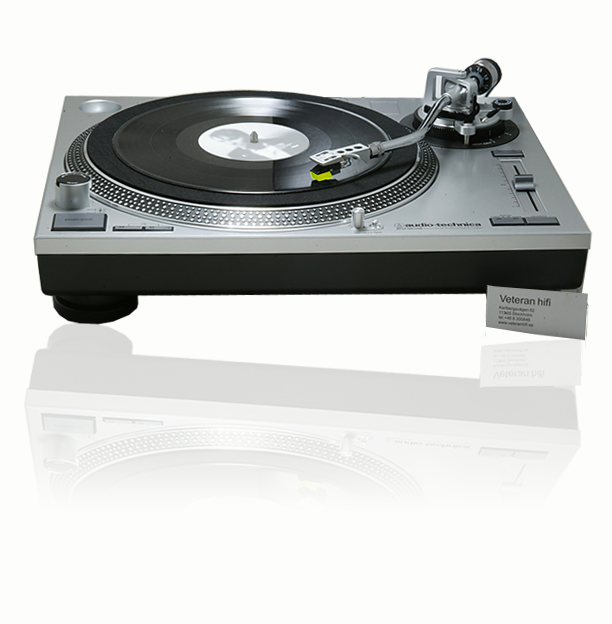 Audio-Technica-LP120-USB