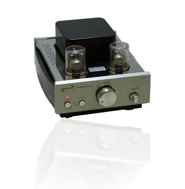 Dynavox-VR307