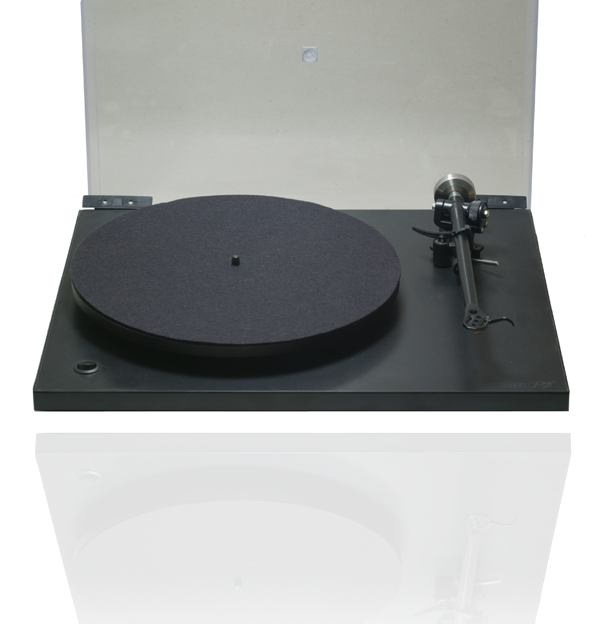 Rega Plan P3-24 used Price 3000