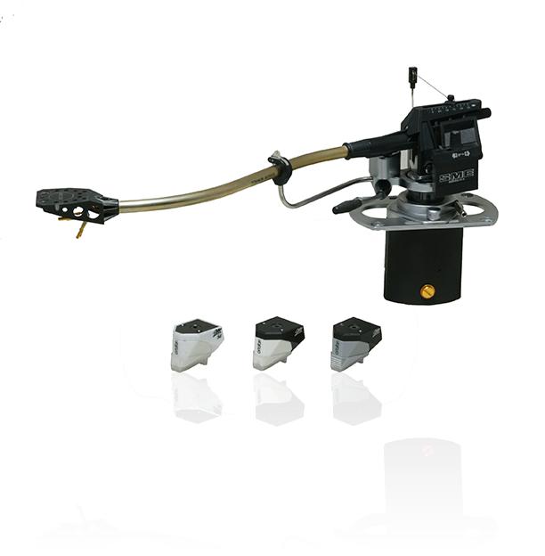 SME III S Ortofon Ortofon M2-Mono, Mono S, Mono 78. Price 6.000 SEK