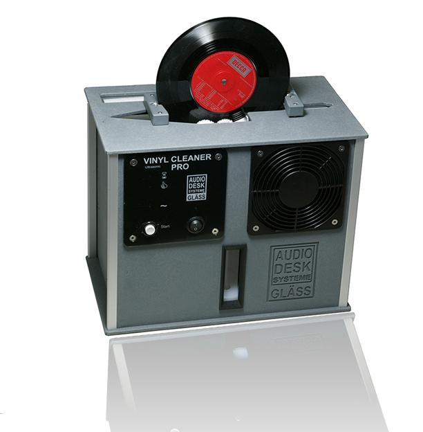 AudioDesk-7