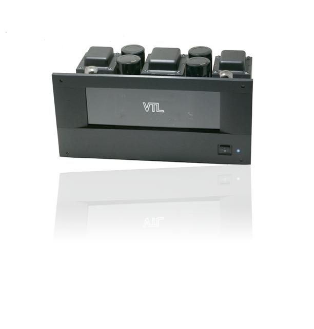 VTL-ST-85