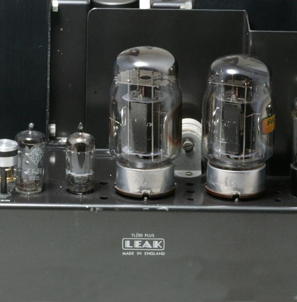 Leak-TL50-KT88